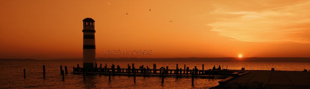 Huober-Foto